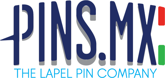 Pins.mx